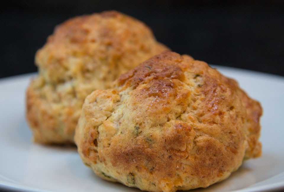 Food-photography-savoury-scone