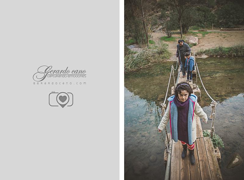 Reportaje de fotos de familia - Fotógrafo Segorbe - Fotografo de familia Castellon (43)