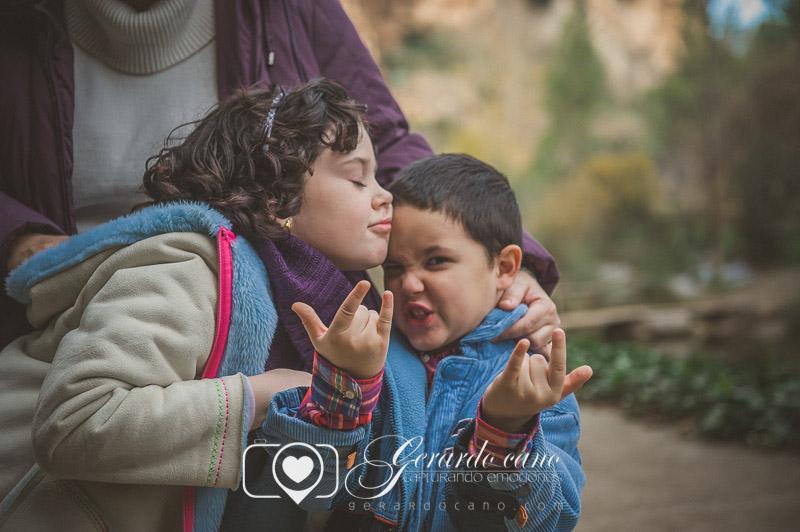 Reportaje de fotos de familia - Fotógrafo Segorbe - Fotografo de familia Castellon (27)