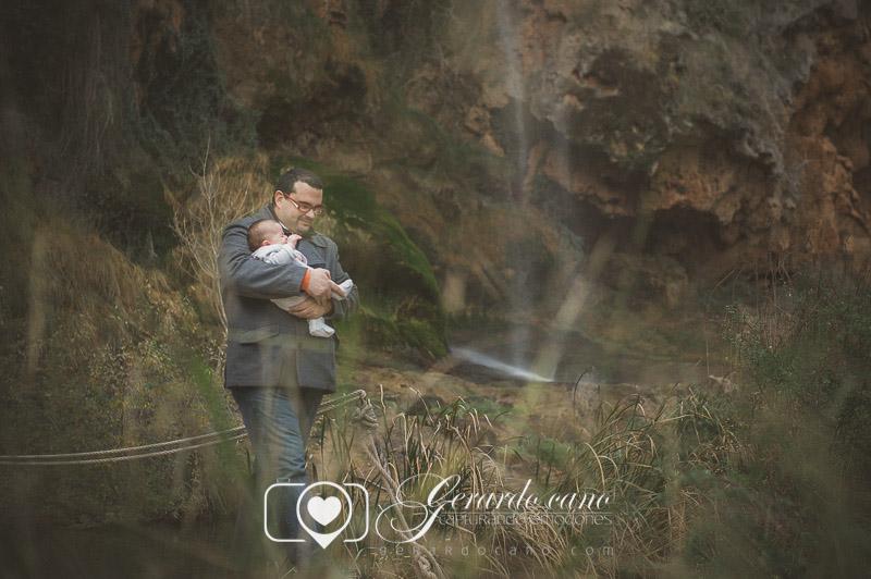 Reportaje de fotos de familia - Fotógrafo Segorbe - Fotografo de familia Castellon (25)
