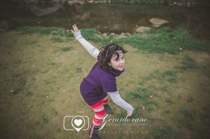 Reportaje de fotos de familia - Fotógrafo Segorbe - Fotografo de familia Castellon (16)