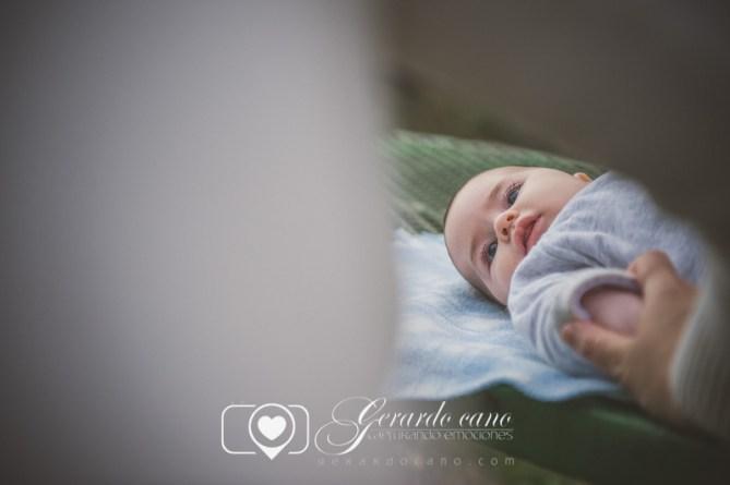 Reportaje de fotos de familia - Fotógrafo Segorbe - Fotografo de familia Castellon (9)