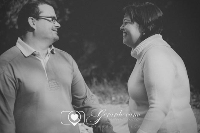 Reportaje de fotos de familia - Fotógrafo Segorbe - Fotografo de familia Castellon (1)