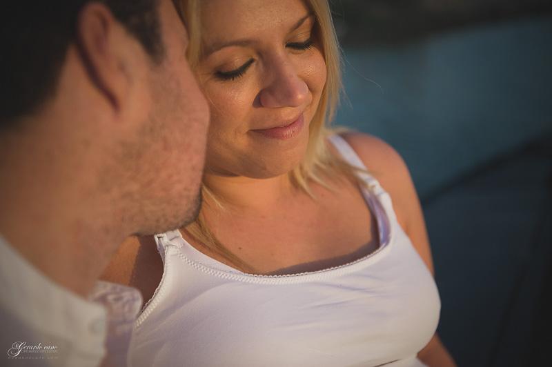 Fotos parejas albufera Valencia - Reportaje fotos pareja romantico (13)