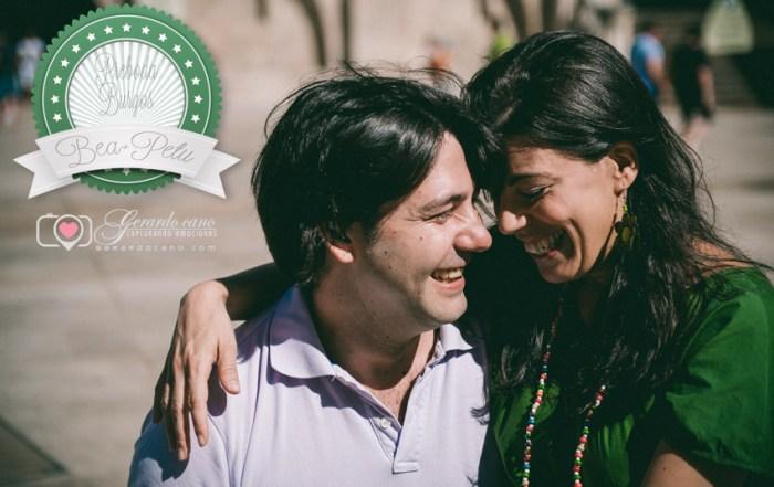 Fotos de boda Burgos - fotografo de bodas Burgos (14)
