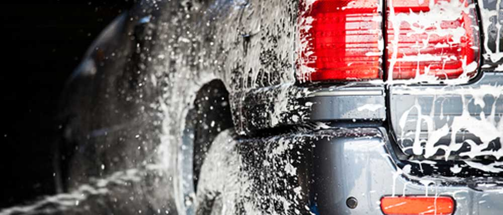 Mobile Car Wash Wallpaper 5 Tips For Preventing Damage To Your Vehicle At The Car Wash
