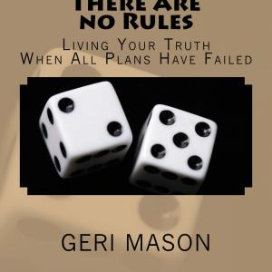 There_Are_no_Rules_Cover_for_Kindle