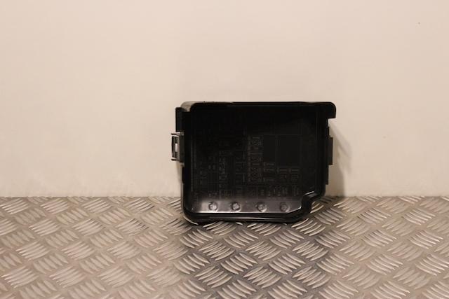 Kia Ceed Fuse Box Cover - - Kia Ceed 2013 Diesel 16L 2012--Present