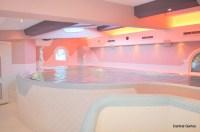 Hotel Central: 4 Sterne Hotel in Gerlos - Zillertal Arena ...