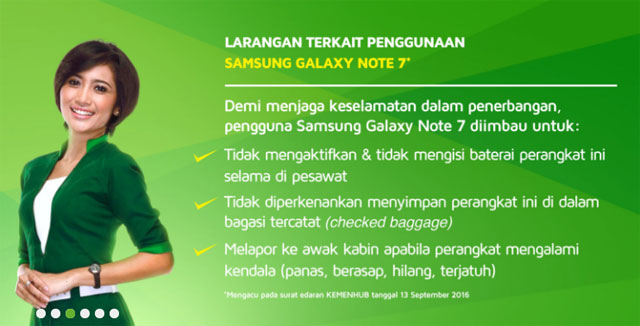 citilink-note7-20-01-640
