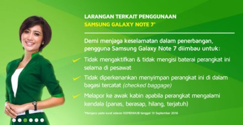citilink-note7-20-01