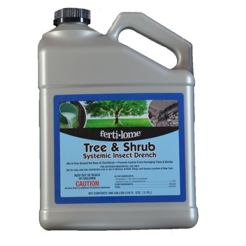 Medium Of Bonide Fruit Tree Spray