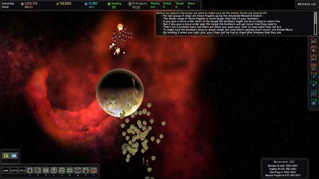 AI War Destroyer of Worlds (2)