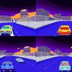 drift stage (5)