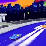 drift stage (7)