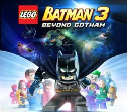 lego batman 3 (8)