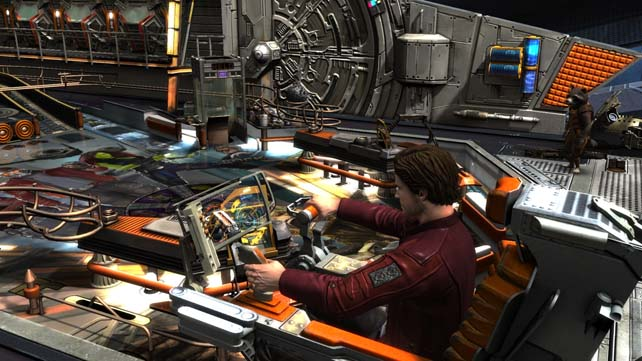 pinball fx 2 guardians of the galaxy table (5)