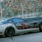 project cars (11)