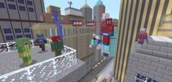 minecraft xbox one (6)