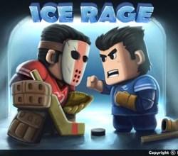 Ice Rage Hockey (4)
