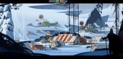 The Banner Saga ios (1)_1