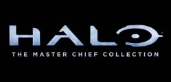 halo master chief collection (13)