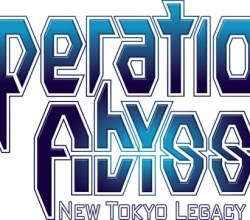 Operation Abyss