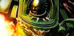 Salamanders Expansion for Space Hulk Ascension  (1)