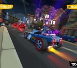 crazy taxi rush (4)