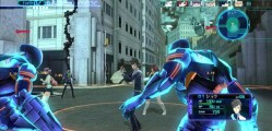 Lost Dimension (6)