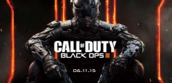 Call Of Duty Black Ops III  (1)