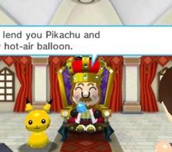 Pokémon Rumble World (1)