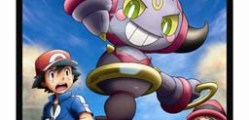 pm18_mc01_hoopa_and_the_clash_of_ages_art_jpg_jpgcopy