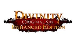 Logo_Divinity_OriginalSin_Enhanced_Edition