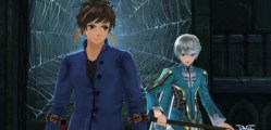 TALES OF ZESTIRIA ANNOUNCED FOR PS4 AND PC (3)