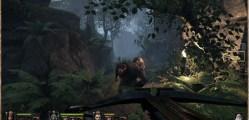 Warhammer End Times – Vermintide Reveals The Dwarf Ranger (4)