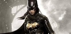 batgirl (1)