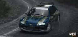 dirt rally fia wrc (1)