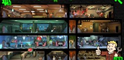 Fallout_Shelter_Android (1)
