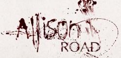 allison-road