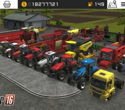 farming_simulator_16-02
