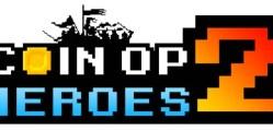 Coin-Op Heroes 2 (3)
