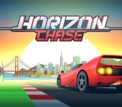 Horizon Chase (1)_1