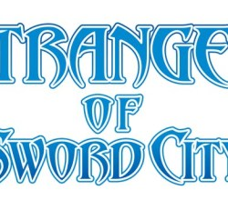 Stranger of Sword City  (1)_1