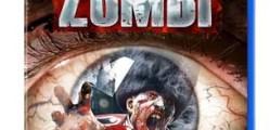 ZOMBI_PS4_pack_PEGI_2D
