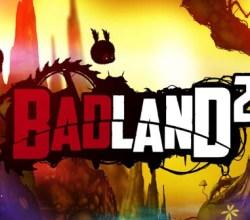 BADLAND 2 (1)_1