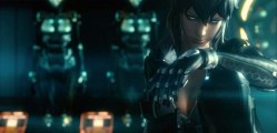 Ghost in the Shell First Assault (3)