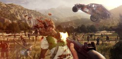Dying Light The Following - Enhanced Edition (4)