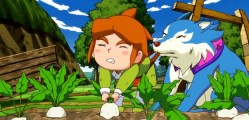 Return to PopoloCrois A STORY OF SEASONS Fairytale (2)_1