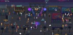 Party Hard brings the party to PS4 & Xbox One (1)